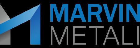 Marvin Metali